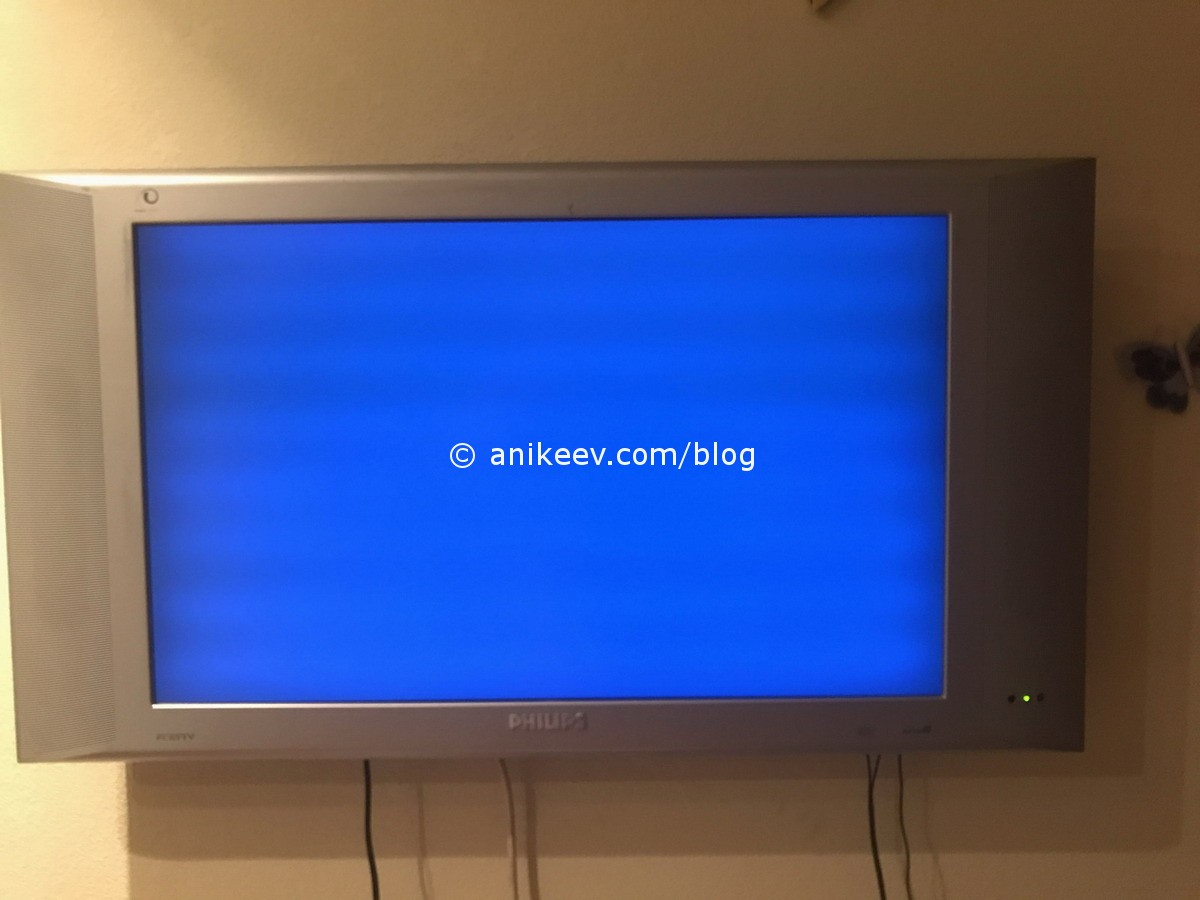 flat-tv-LED-backlight-working-lines.jpg