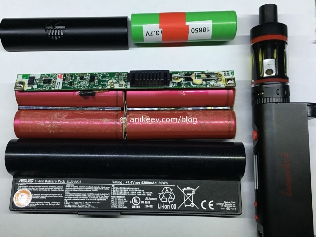asus-900ha-battery-repair-1