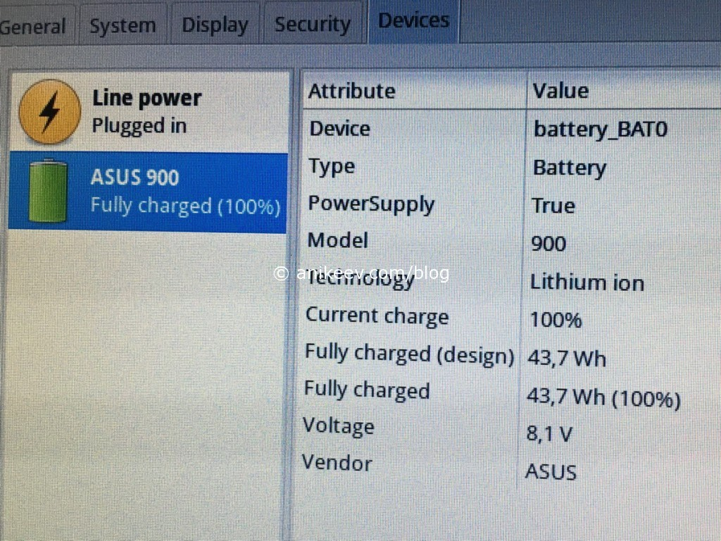 asus-900ha-battery-repair-3