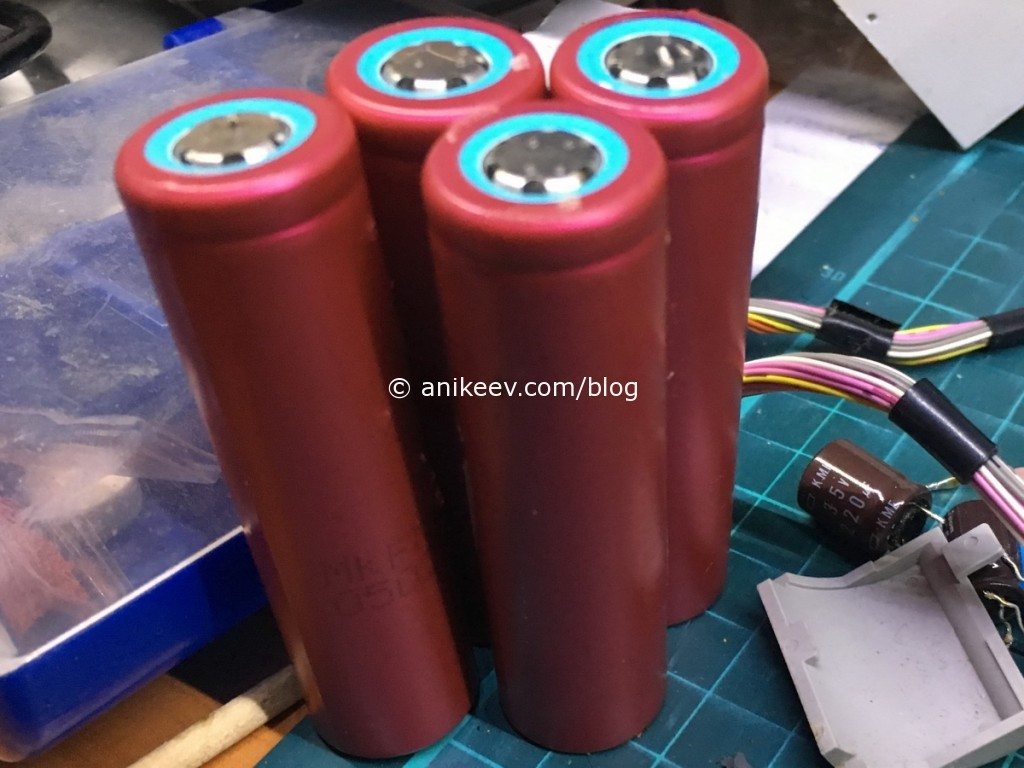 asus-900ha-battery-repair-5
