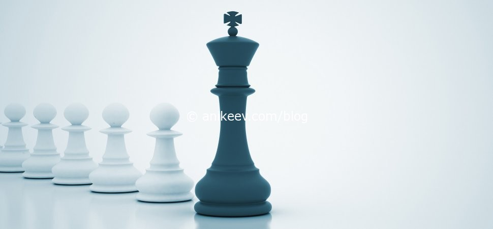 leadership-chess