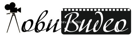 logo-lovivideo